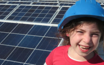 10_9_2017school-solar-panel-1024x585