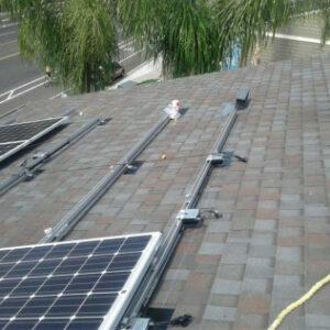Solar energy services El Cajon ca