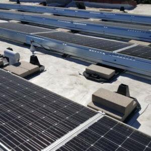 Solar permit Escondido ca