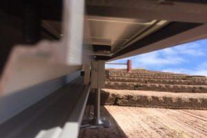 Residential Solar Panels Chula Vista