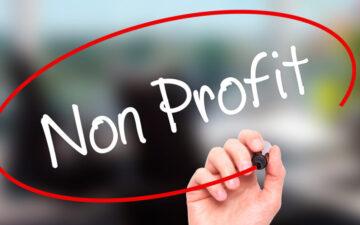 not-profit-solar