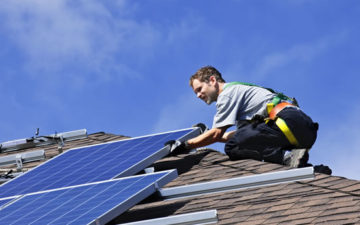 service-solar-panels