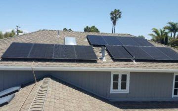solar-install-encinitas-1