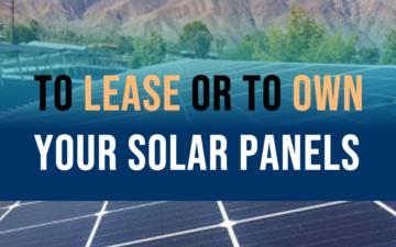 solar-lease-own