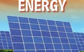 solar-panel-permit
