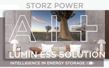 storz-power